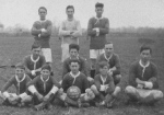 Borough Green Albion 1929